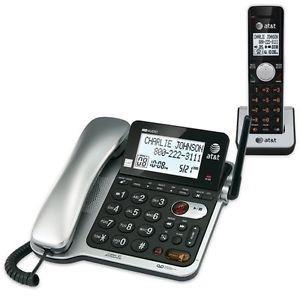 llamadas ilimitadas para call center y empresas