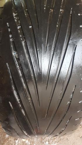 llamtas de aluminio