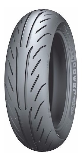 Neumático Michelin CITY GRIP 120//70-14 55P TL F