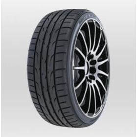 Llanta 195/55r15 Direzza Dz102 Dunlop