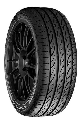 llanta 205/40 r17 pirelli pzero nero 84w