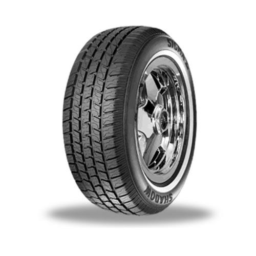 llanta 205/65 r15 sigma shadow de cooper tires, promoción!!
