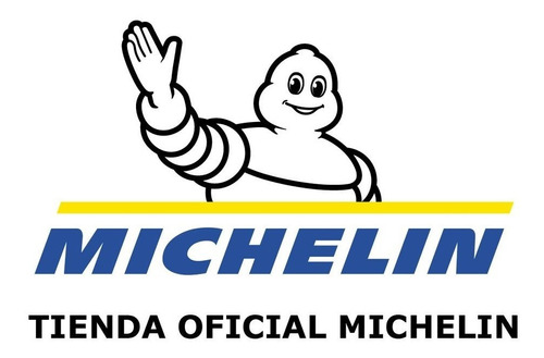 llanta 215/50r17 michelin primacy 4 95w