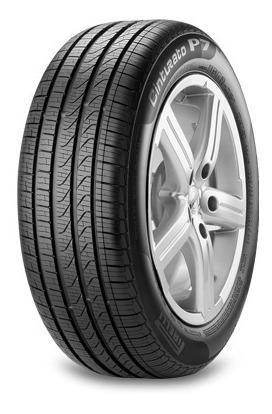 llanta  225/45r19  pirelli p7 cinturato as  run flat a/s 92h