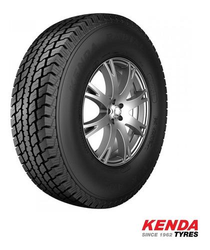 llanta 31x10.5r15 kenda para carros mitsubishi, toyota