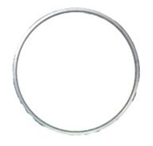 llanta aro rodado 24 - 36 agujeros - aluminio