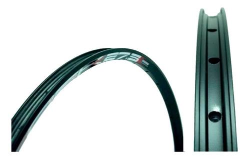 llanta aro rodado 27.5 para disco - 32 agujeros