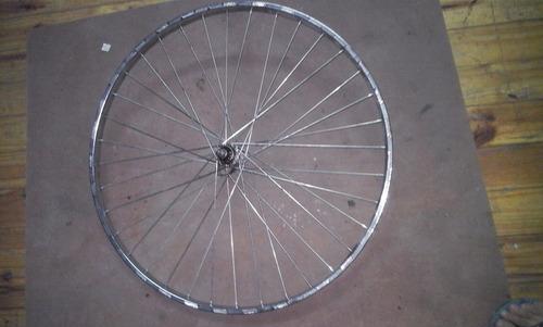 llanta bicicleta r28