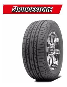 Llanta Bridgestone Dueler H/p Sport 235/50 R18 97v