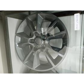 Llanta Chevrolet Vectra 2.4 94714861