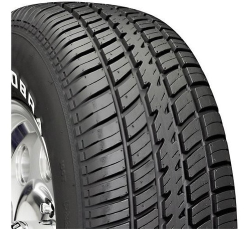 llanta cooper cobra gt all-season tire 225 / 70r15 100t