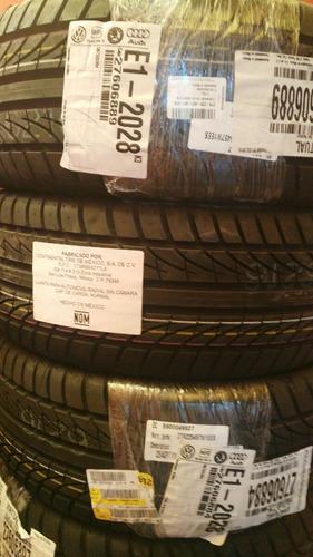 llanta euzcadi eurosport zr 225/45/17 gli gti turbo