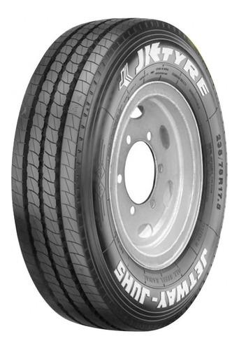 llanta jk tyre 235/75 r17.5 jetway juh5 direccional