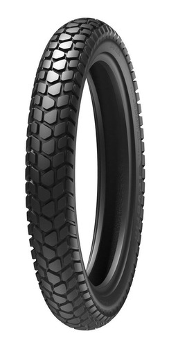 llanta levorin 90/90-21 duna evolution 54p por michelin