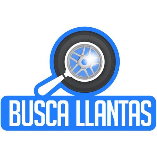 llanta maxxis 215/65 r16 mas2