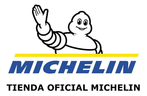 llanta michelin 155/70r13 energy xm2 75t