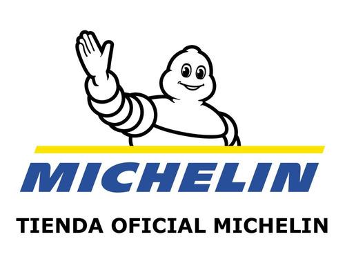 llanta michelin 195/55r16 primacy3 zp 91v