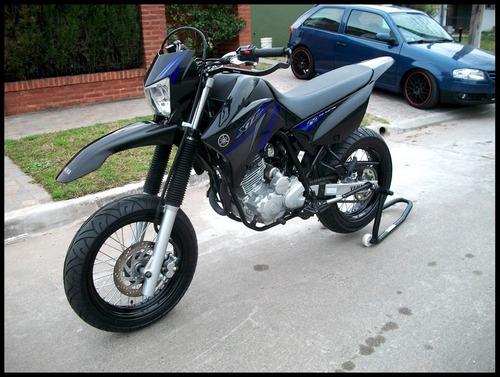 llanta moto llantas