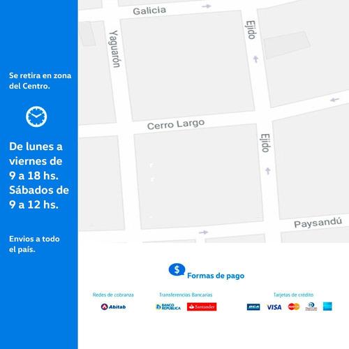 llanta para volkswagen gol g5 2008-2013