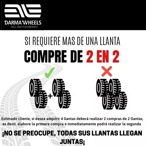 llanta pirelli 205/45r17 88w cinturato p7 runflat  oferta