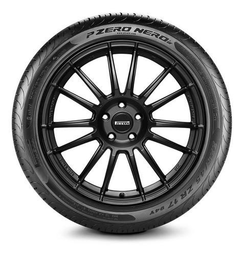 llanta pirelli 215/40r17 pzero nero gt 83w oferta