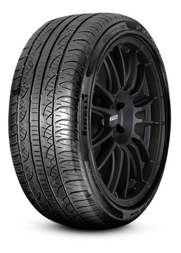 llanta pirelli 225/45r17 94y pzero a/s plus oferta