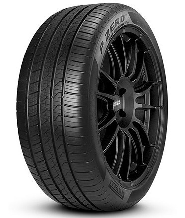 llanta pirelli 225/50r17 pzero asp 98w msi