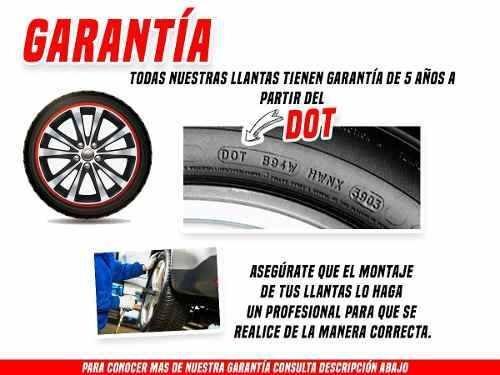llanta pirelli 225/55r17 97y runflat p7 cinturato