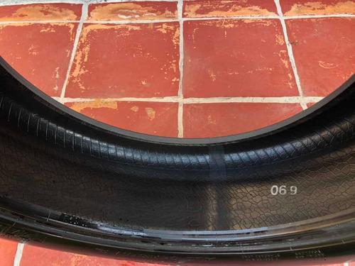 llanta pirelli cinturato p7 225/55 r19