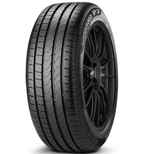 llantas 195/55 r16 pirelli cinturato p7 91v