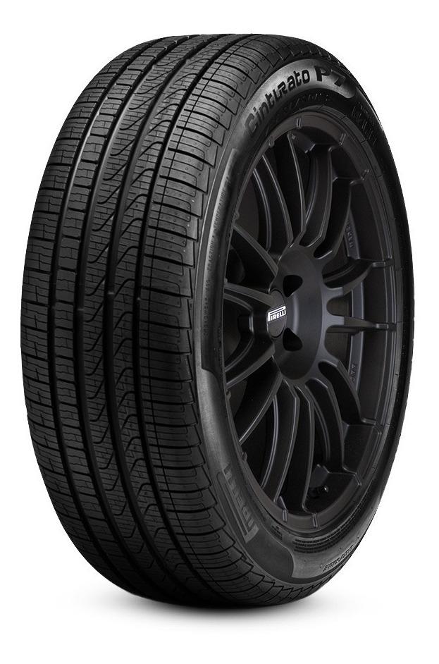Pirelli Cinturato P7 All Season Plus Radial Tire 205//55R16 94V