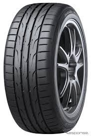 Dunlop Direzza Dz102 Review >> Llantas 205/55 R16 Dunlop Direzza Dz102! 91v Unica Pieza ...
