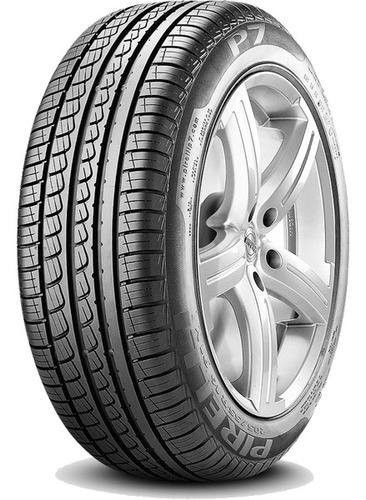 llantas 205/55 r16 pirelli p7 91v