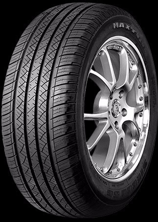 La Sierra Tires >> Llantas 225 55 R19 Antares Sierra S6 Super Precio ...