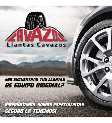 llantas 225/45 r19 pirelli cinturato p7 all season runflat (