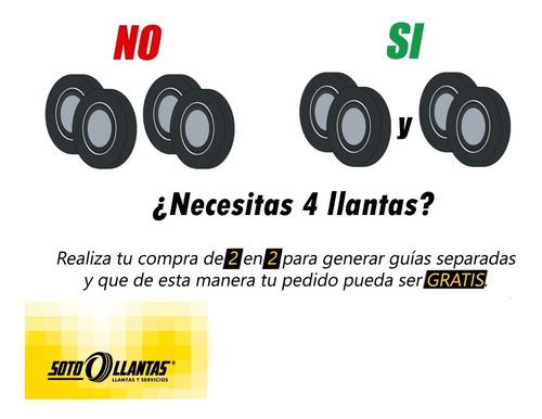 llantas 235/45 r18 pirelli cinturato p7