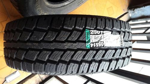 llantas 255 70r16 cooper tires