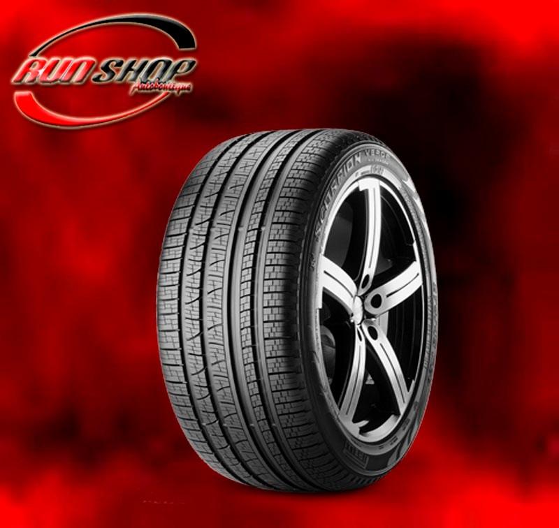 Llantas 18 255 60 R18 Pirelli Scorpion Precio Remate