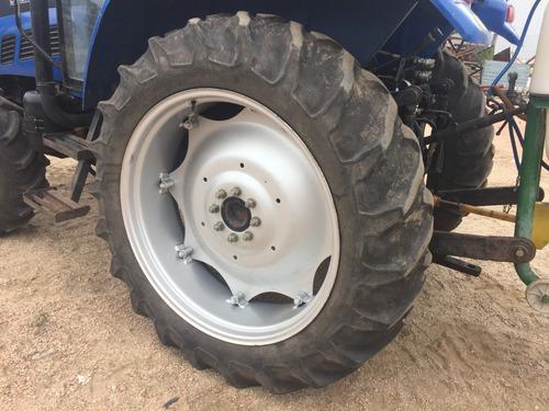 llantas agrícolas tractor - maquinaria agrícola