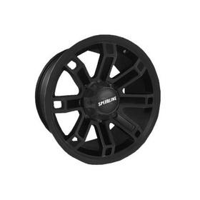 Llantas Aro 18 6x114 Para Nissan Np300 Carwheels