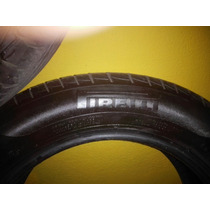 Llanta Pirelli 185/60/r15
