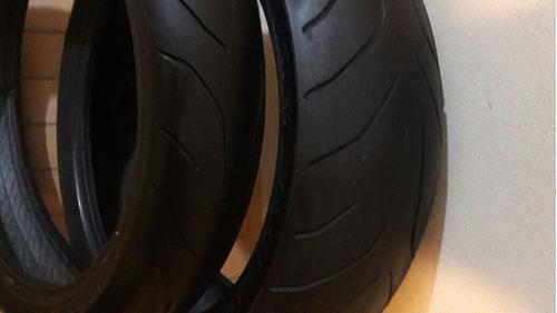 llantas cbr r6 r1 ducati superbike alto cc  ninja gsx 180
