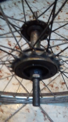 llantas de bicicleta 28 clasica
