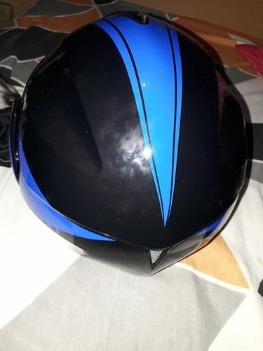 llantas gixxer 150 y casco