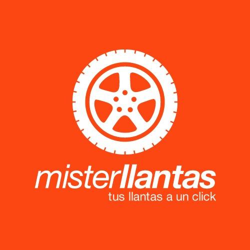 llantas maxtrek fortis t5 255/45r20 105w