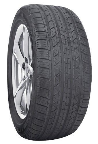 llantas neumático radial milestar ms932 - 205 / 55r16 91v