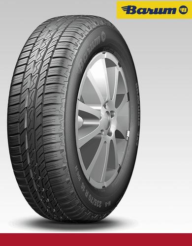 llantas/ neumáticos viking, barum, general tire, continental