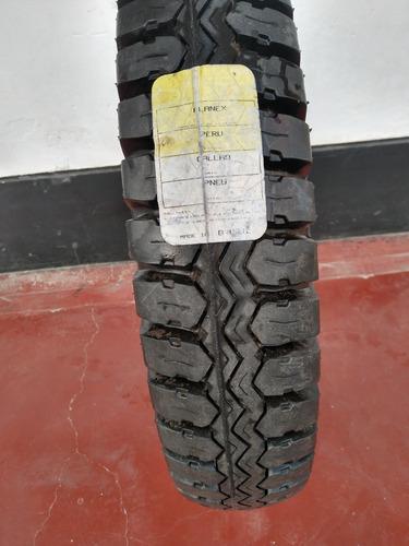 llantas pirelli 700 x 16
