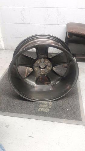 llantas pirelli scorpion 20/jeep c rines discos y calipers