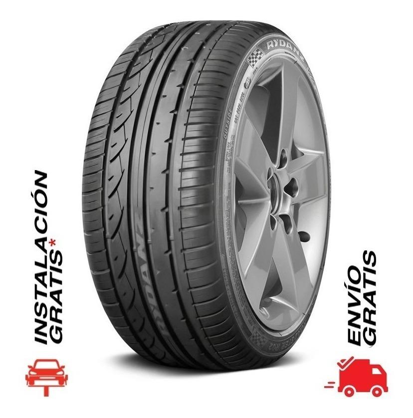 16 tuercas de rueda a llantas de aluminio//llantas ford Focus Turnier Puma d.. m15 ECT